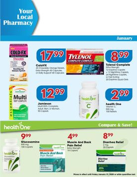 2020-January-Flyer-Clinic-Web_page-0001