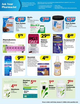 2020-January-Flyer-Clinic-Web_page-0003
