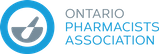 ontario pharmacist association