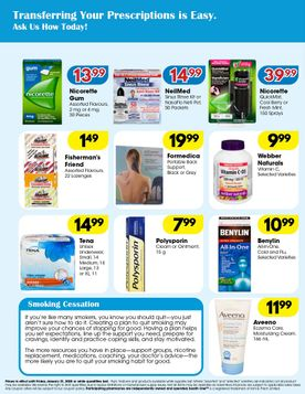 2020-January-Flyer-Clinic-Web_page-0004